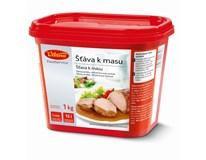 Vitana Šťava k mäsu 1x1 kg