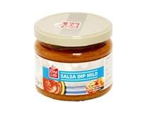 Fine Life Mild Salsa Dip 1x315 g