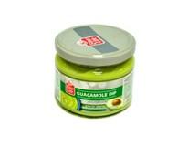 Fine Life Guacamole Dip 1x280 g