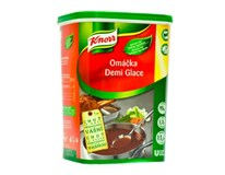 Knorr Demi glace 1x1,1 kg