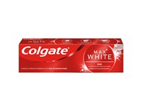 Colgate max white one zubná pasta 1x75 ml