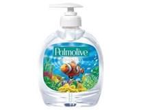 Palmolive Aquarium tekuté mydlo 1x300 ml