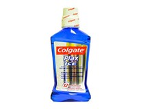 Colgate Plax ice ústna voda 1x500 ml