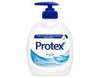 Protex Fresh tekuté mydlo1x300 ml