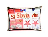 Slavia furé cukríky 12x90 g