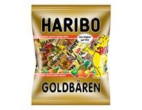 Haribo Goldbären/Zlatý medvedík minis cukríky 1x250 g
