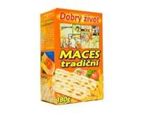 Bonavita Maces tradičný 1x180 g