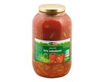 Novofruct Zámocké lečo zeleninové  1x3500 g