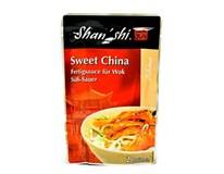 Shan shi sweet china omáčka 1x120 g