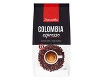 BOP Columbia káva zrnková 1x250 g