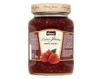 Hamé džem Extra Jam malina 1x450 g