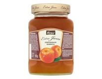 Hamé džem Extra Jam marhuľa 1x450 g