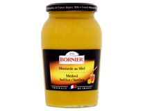 Bornier horčica s medom 1x460 g