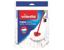 Mop náhrada Easy wring & clean Vileda 1ks