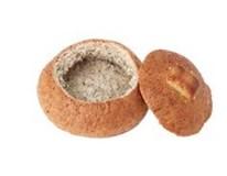 Chlieb polievkový mraz. 10x320 g