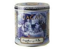 Van Houten kakao 1x250 g