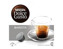 Nescafé Dolce Gusto Barista kapsule 1x112 g