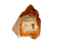 Cimbaľák Bavorské koleno s kosťou údené chlad. váž. cca 1,7 kg