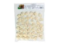 Zemiakové knedličky slivkové mraz. 1x1,5 kg