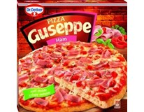 Dr.Oetker Guseppe Pizza šunková mraz. 1x410 g