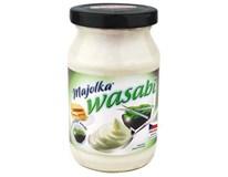 Boneco Majolka wasabi chlad. 1x220 ml