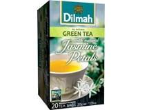 Dilmah Jasmín zelený čaj 1x30 g