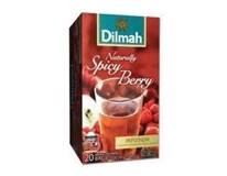 Dilmah Naturally Spicy Berry čaj 1x30 g
