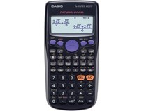 Kalkulačka FX 350 ES plus Casio 1ks