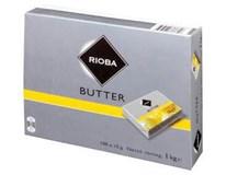 Rioba Minimaslo porcie chlad. 100x10 g