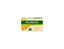 Palmolive Milk&Honey toaletné mydlo 6x90 g
