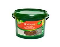 Knorr Bratenjus šťava k pečenému mäsu 3,5 kg