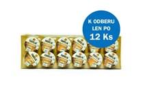 c8f3f7ee5 GAS Familia Tuzemský Run 40% 1x40 ml (min. obj. 12 ks)