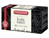 Teekanne Earl Grey čierny čaj 3x33 g