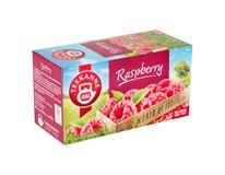 Teekanne Raspberry ovocný čaj 3x50 g
