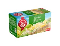 Teekanne Selection Garden ovocný čaj 3x45 g