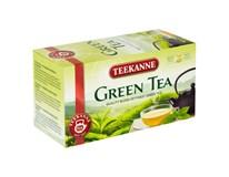 Teekanne Zelený čaj 3x35 g