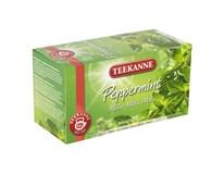 Teekanne Mätový bylinný čaj 3x30 g
