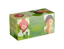 Teekanne Zen Chai čaj 3x35 g