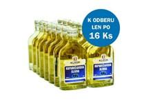 St. Nicolaus Klasik Kopaničiarska slivka 40% 1x200 ml (min. obj. 16 ks)