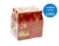 Johnnie Walker Red whisky 40% 1x50 ml (min. obj. 12 ks)