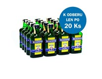 Becherovka 38% 1x50 ml (min. obj. 20 ks)