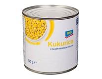ARO Kukurica cukrová 6x340 g