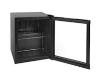 Minichladnička/minibar GPC 1046 Metro Professional 1ks