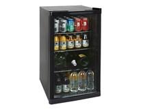 Minichladnička/minibar GPC 1088 Metro Professional 1ks