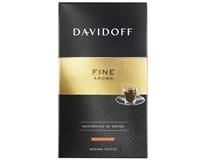 Davidoff Fine Aroma káva mletá 1x250 g