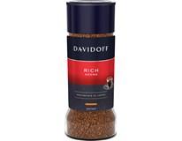 Davidoff Rich Aroma káva instantná 1x100 g