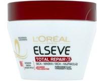 L'Oréal Elseve Total repair vlasová maska výživná a žiarivá 1x200 ml