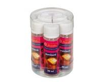 Kovandovi Potravinárska aróma punč 5x20 ml