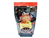 Brusinky v horkej čokoláde 1x700 g