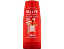 L'Oréal Elseve Color Vive balzam na farbené vlasy 1x200 ml
